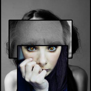 schizophrenia-388871_1920